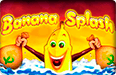 Онлайн слот Banana Splash в казино Вулкан бесплатно
