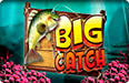 Слот Big Catch в казино Вулкан — ваш путь к джекпоту